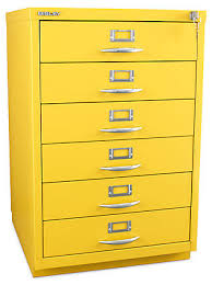 Metal Drawer Cabinets Filing Cabinets Fabulous Filing Cabinet Normal With Hon Filing