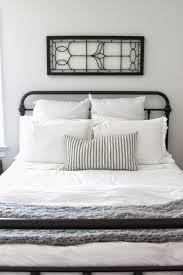 behr silver dust bedroom paint ideas pinterest behr