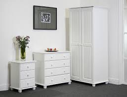 Vanity With Storage White Bedroom Vanity Best Bedroom Vanities And Ideas U2013 Home