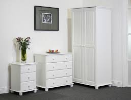 Bedroom Vanity With Storage White Bedroom Vanity Best Bedroom Vanities And Ideas U2013 Home