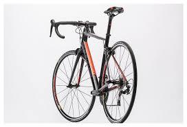 chambre a air velo course chambre a air velo route inspirant vélo de route cube attain sl