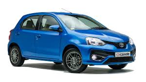 toyota mini car toyota cars in india prices gst rates reviews photos u0026 more