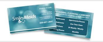 company cards custom business card design business card designer on