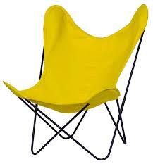 Silla Bkf Buscar Con Google Muebles Pinterest Ferrari - Butterfly chair designer