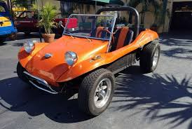 jeep wrangler beach buggy found 5 affordable vintage beach cruisers to dominate memorial
