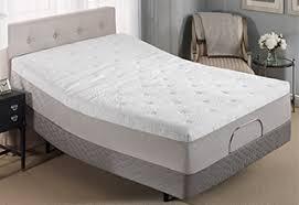 foam wedge is better solution for better health home design