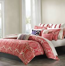 image collection echo duvet covers all can download all guide