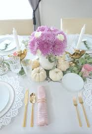 thanksgiving rule five ways to set the perfect thanksgiving table u2013 toochicforwords