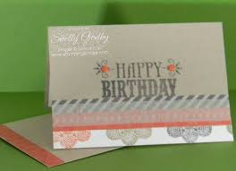 this and that epic day designer series paper stamping smiles