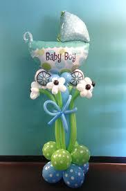 fun baby shower decor piece baby pinterest fun baby columns