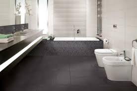 non slip bathroom tiles buy non slip floor tiles eden tiles