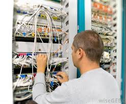 what can i do with a bachelor of science in engineering