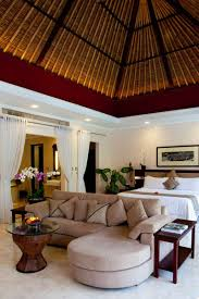 bali furniture indonesian art and interior decorating ideas