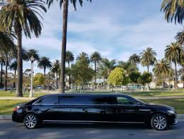 lincoln continental limousine for sale 2017 lincoln continental in los angeles ca
