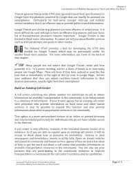 List Of Call Centers Chapter 6 Coordination And Mobility Management Start With What