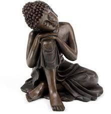 buy wholesale buddha wood statues from china buddha wood