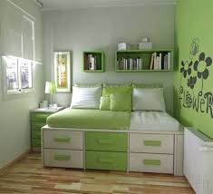 bedroom men 2017 bedroom ideas zyinga good interior design mens