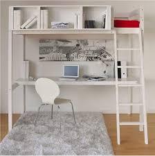 lit mezzanine avec bureau et rangement comparatif meilleurs lits mezzanine avec bureau intégré pour enfant ado