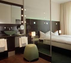 design hotel frankfurt am hotel frankfurt messe germany booking