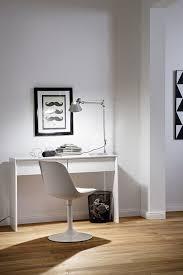tv schrank design uncategorized tolles konsole mobel design dreams4home lowboard