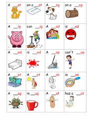 rhyming sentences by annhatton teaching resources tes