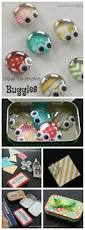 Handmade Craft Ideas For Home Decoration Step By Step Best 25 Summer Crafts Ideas On Pinterest Children Crafts