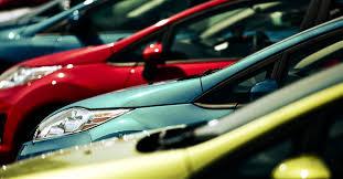 lexus south atlanta staff world wide auto sales atlanta ga new u0026 used cars trucks sales