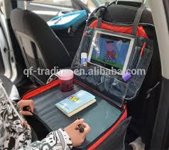kids folding lap desk travel tray and storage folding lap desk for kids buy folding lap