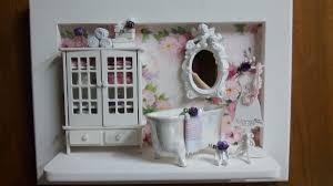 lade luxo cen磧 banheiro luxo atelier by dreams elo7