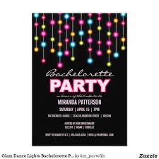 Reunion Invitation Card Dance Party Invitations U2013 Gangcraft Net