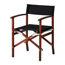 siege metteur en siarö fauteuil metteur en scène ext ikea