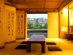Home Design In Japan Natural Unique Modern House Interior Wood Floors Full Imagas Nice