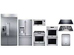 model kitchen set modern appliance kitchen appliances set home appliances set household