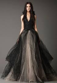halloween u0026 gothic wedding ideas chwv