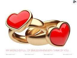 world of love wallpapers images of love on wallpaperget com