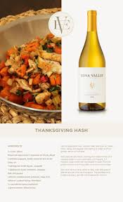 taste of home recipes for thanksgiving 63 best thanksgiving in balance images on pinterest stay true