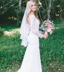whimsical wedding dress whimsical bohemian lace wedding dresses by grace lace