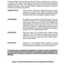 Resume For Medical Assistant Externship Darfur Sudan Genocide Essay Essays Stress Health Help On Homework