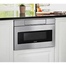 ikea cabinet microwave drawer shop for sharp smd2470as 24 inch stainless steel microwave drawer