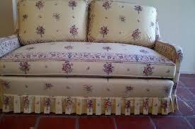 Van Nuys Upholstery Upholstery Van Nuys