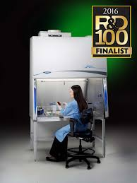 What Is Biological Safety Cabinet Class I Class Ii Bioafety Cabinets Clean Benches Labconco