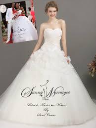 robe de mari e de princesse de luxe robes de mariée luxe sur mesure dentelle et tull mariages