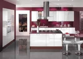 download free kitchen design software kitchen kitchen design planner design magnet your design kitchen