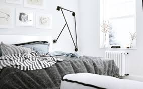 Scandinavian Bedroom Vwartclub Scandinavian Bedroom