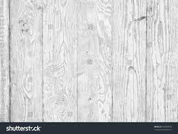 white wood white wood texture background distressed pine stock photo