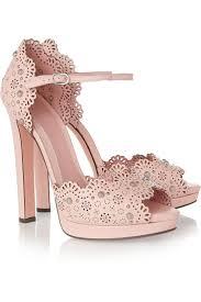 352 best shoes images on pinterest giuseppe zanotti design shoe