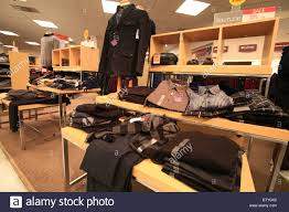 Sears Furniture Kitchener Clothes For Sale In Sears Store In Kitchener On Canada Stock