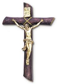 wall crucifixes crosses and crucifixes blessbuystore discover