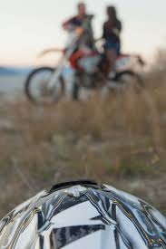 motocross bike hire best 25 dirt bike wedding ideas on pinterest motocross wedding