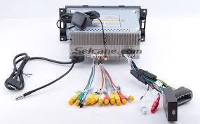 2002 dodge dakota radio professional 9 steps to install a 2002 2003 2007 dodge dakota p u